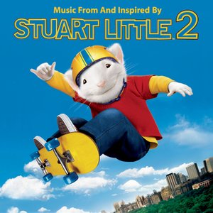 Image pour 'Music From and Inspired by Stuart Little 2'