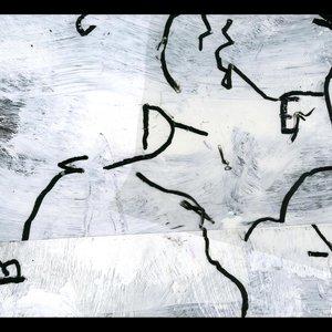Image for 'ciMeNTO'