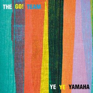 Imagen de 'Ye Ye Yamaha'
