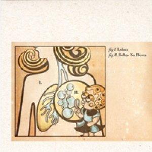 Image for 'Bolhas na Pleura'
