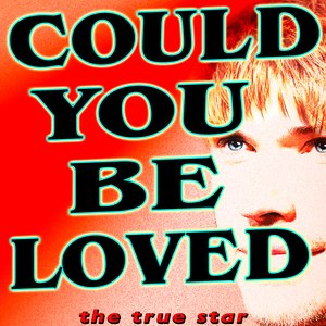 Image pour 'Could You Be Loved'