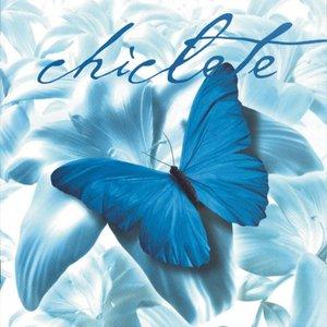 Imagem de 'Borboleta Azul'