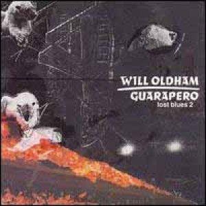 Image for 'Guarapero Lost Blues 2'