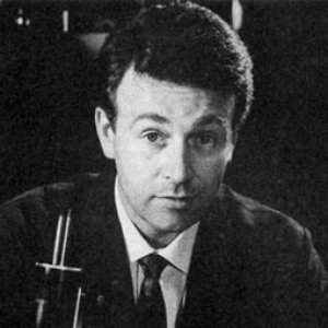 Image for 'William Russell'