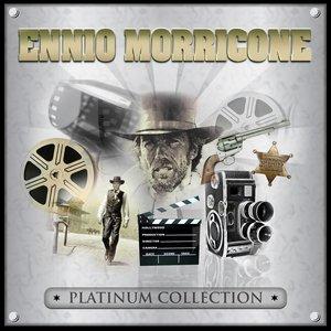 Image for 'Love Theme (from Nuovo Cinema Paradiso / Cinema Paradiso)'