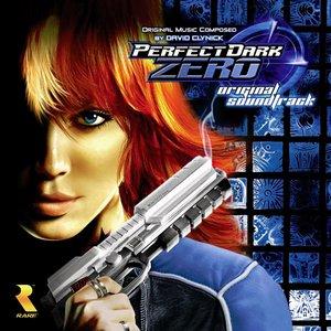 Image for 'Perfect Dark Zero'