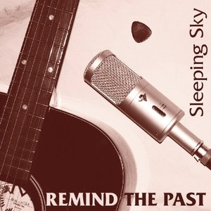 Image for 'Remind the Past'