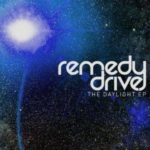 Bild für 'The Daylight EP'
