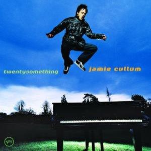 Image for 'Twenty Something'