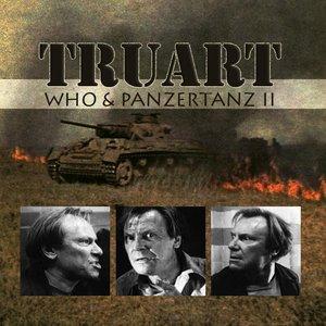 Изображение для 'Who & Panzertanz II (Single)'