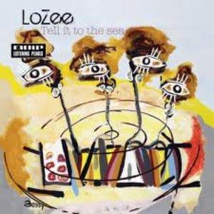 Imagem de 'LoZee'