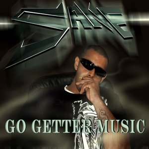 Image for 'Go Getter Music'