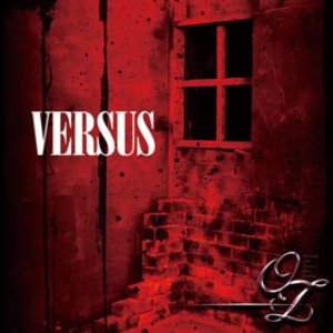 Image for 'VERSUS'