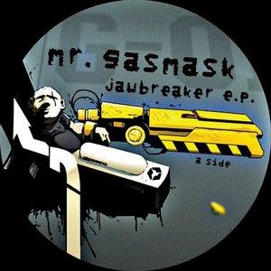 Image for 'Jawbreaker E.P.'