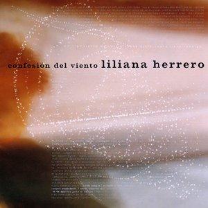 Bild für 'La nostalgiosa'
