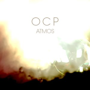 Image for 'atmos'