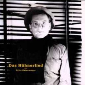 Image for 'Das Hühnerlied'