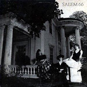 Bild für 'Salem 66'