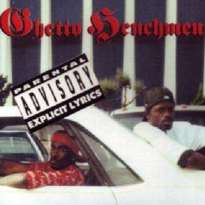 Bild für 'Tha Ghetto Henchmen'
