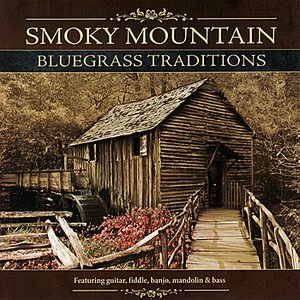 Image for 'Smoky Mountain Bluegrass Traditions'