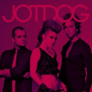 Bild för 'Jotdog'
