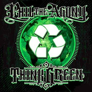 Image pour 'Think Green'