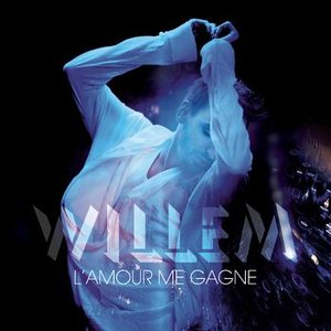 Image for 'L'Amour Me Gagne (Edit Radio)'