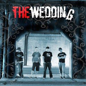 Bild für 'The Wedding'