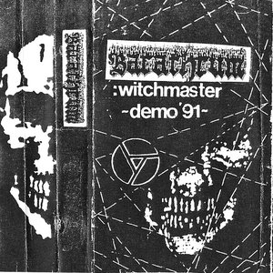 Image for 'Witchmaster'