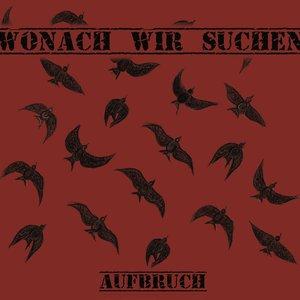 Bild för 'Aufbruch'