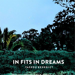 Image for 'In Fits in Dreams'