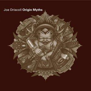Image for 'Origin Myths'