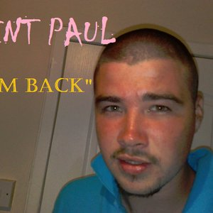 Image for 'I'm Back'
