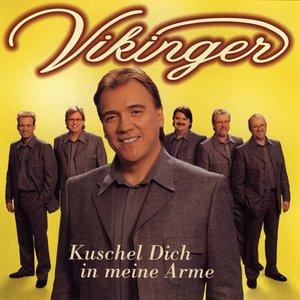 Image for 'Wach' ich oder träum' ich'