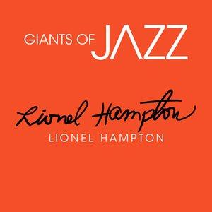 Image for 'Giants of JAZZ - Lionel Hampton'