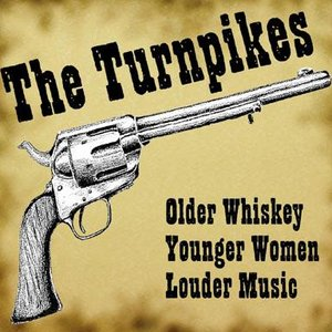 Image for 'The Turnpikes'