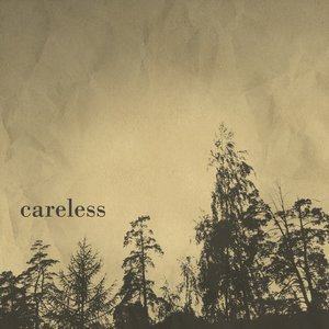 Image for 'Careless'