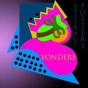 Bild för 'Yonders'
