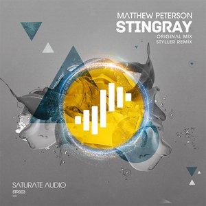 Imagem de 'Stingray'