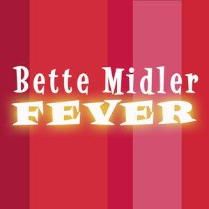 Imagem de 'Fever (L.E.X. Bette's On Fire Dub)'