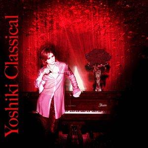 Image for 'Yoshiki Classical'