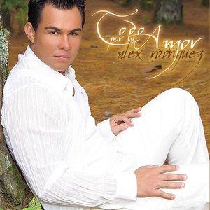 Image for 'Todo por Tu Amor'