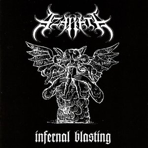 Image for 'Infernal Blasting'