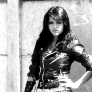 Image for 'Demona'