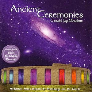 Image for 'Ancient Ceremonies'