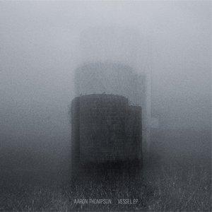 Image for 'Misty Eyes'