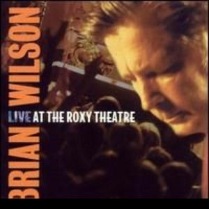 Image for 'Live At The Roxy Theatre (Disc 2)'