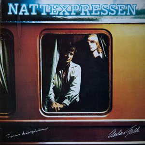 Image for 'Nattexpressen'
