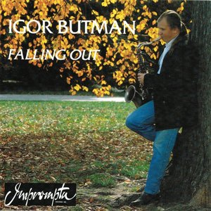 Image for 'Falling Out'
