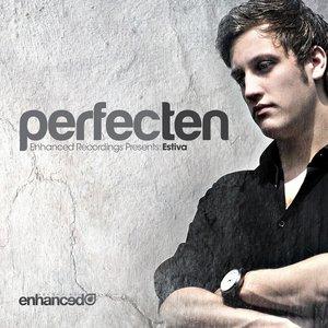 Imagen de 'Perfect Ten'